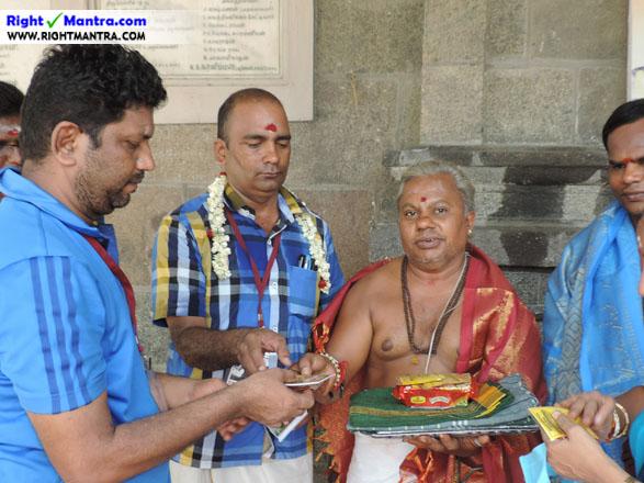 Tirisoolam Uzhavarappani 47