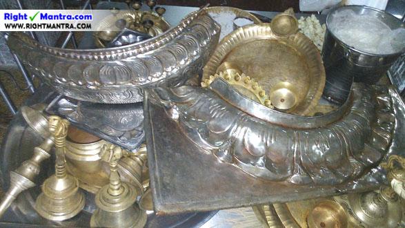 Tirisoolam Uzhavarappani 55