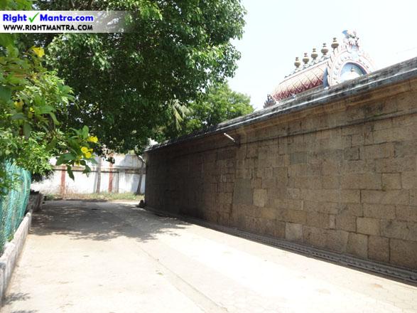 Tirisoolam Uzhavarappani 59