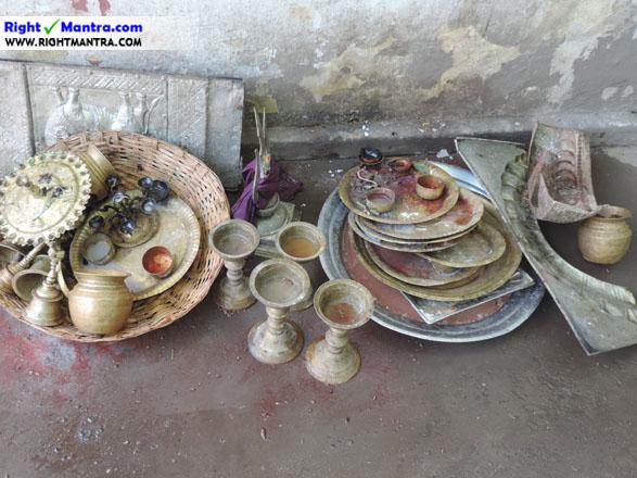 Tirisoolam Uzhavarappani 61