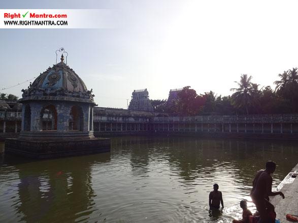 Vaitheeswaran Koil 3