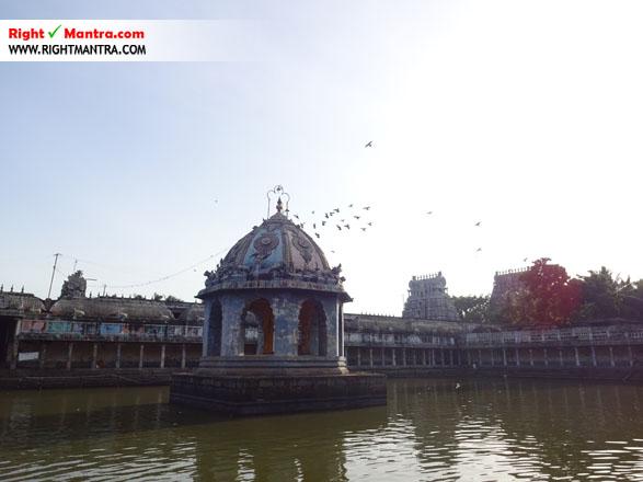 Vaitheeswaran Koil 4