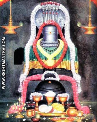 Vaithiyanadhaswamy