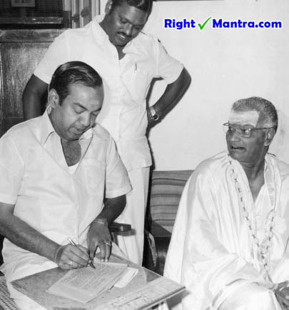 Kannadasan-With-Devar copy