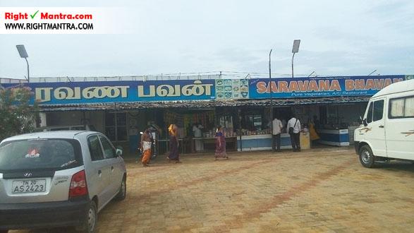 Maddur Temple 2