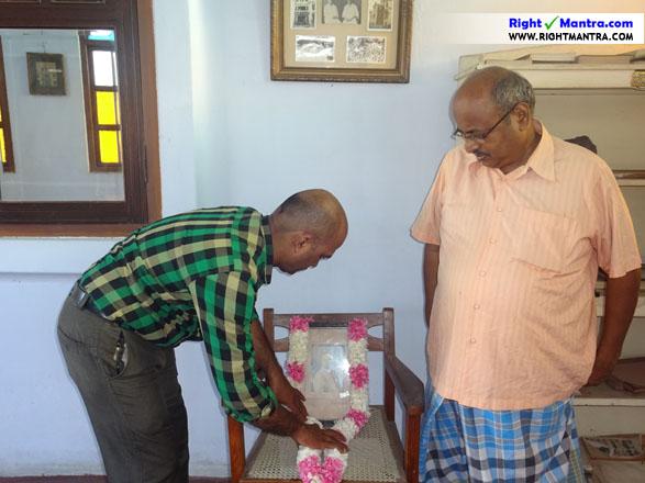 Netaji_Gandhi Peak 2