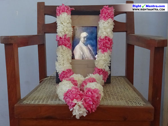 Netaji_Gandhi Peak 5