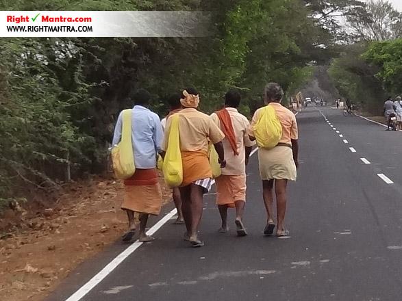 Padha Yathirai 2