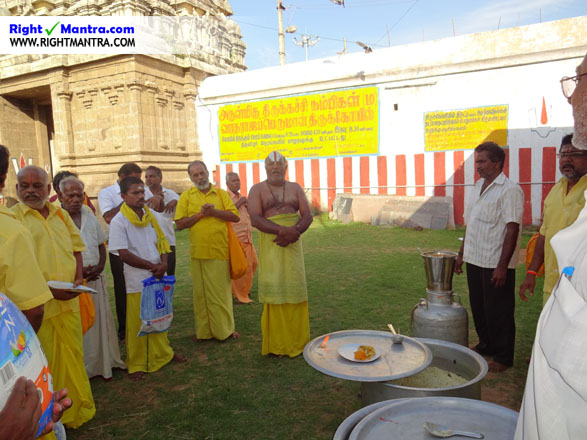Poonamallee Varadharajap perumal temple 11