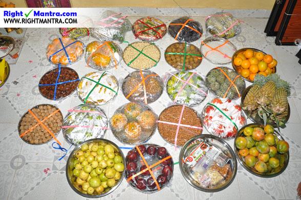Siruvapuri Murugan Thirukkalyanam 2