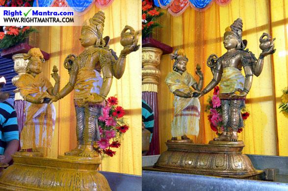 Siruvapuri Murugan Thirukkalyanam 24