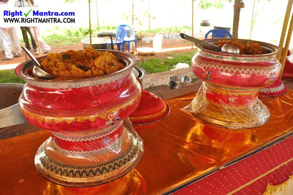 Siruvapuri Murugan Thirukkalyanam 33