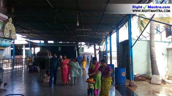 Siruvapuri Temple 12