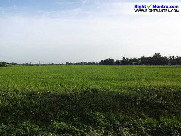 Siruvapuri Trip 3