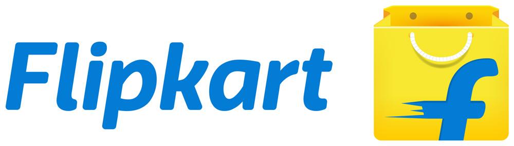 flipkart_logo_detail
