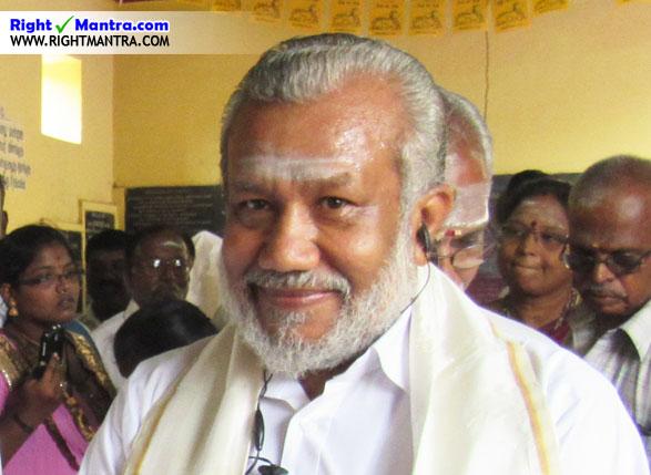 DR M A Hussain 6