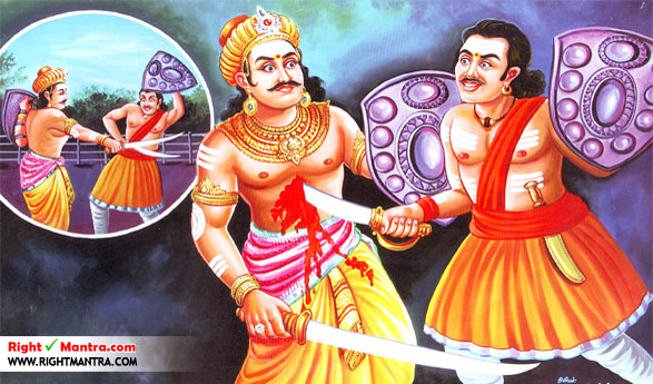 Enadhi Nayanar