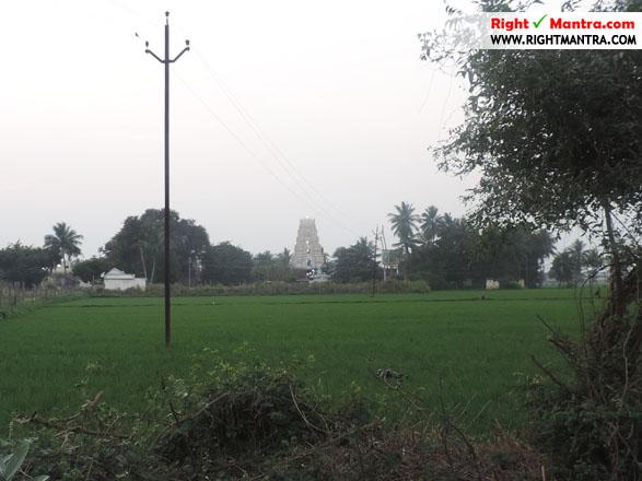 Narasingapuram Narasimmar 1