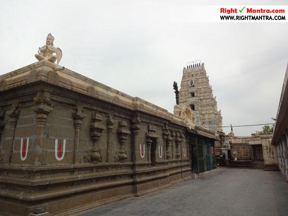 Narasingapuram Narasimmar 7