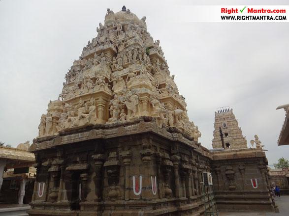 Narasingapuram Narasimmar 8
