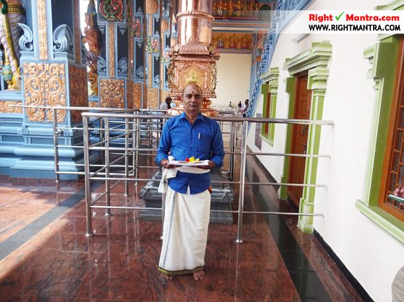 Rathinagiri Murugan Temple3