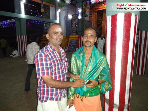 Sabapathi Dheeksidhar1