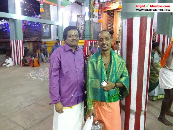 Sabapathi Dheeksidhar2