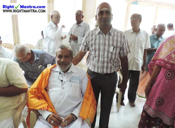Sambandhar Vizhaa 4