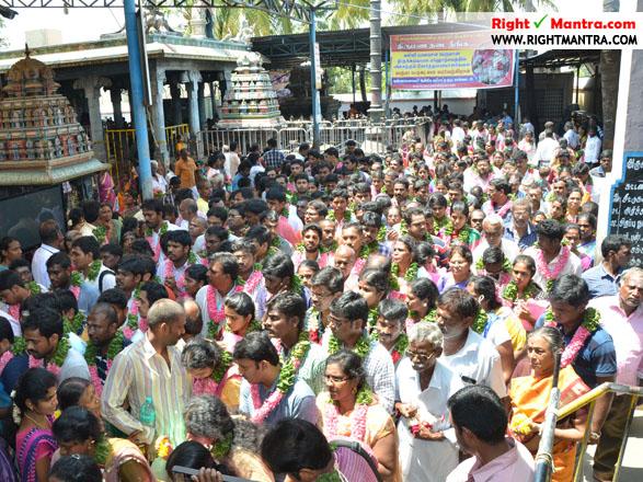 Siruvapuri Murugan