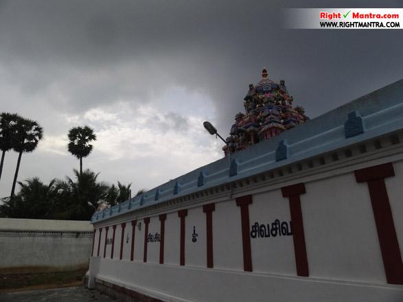 Siththukaadu Thathireeswarar 2
