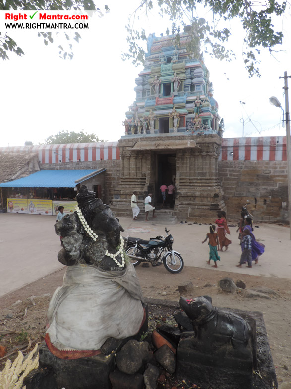 Tirupattoor