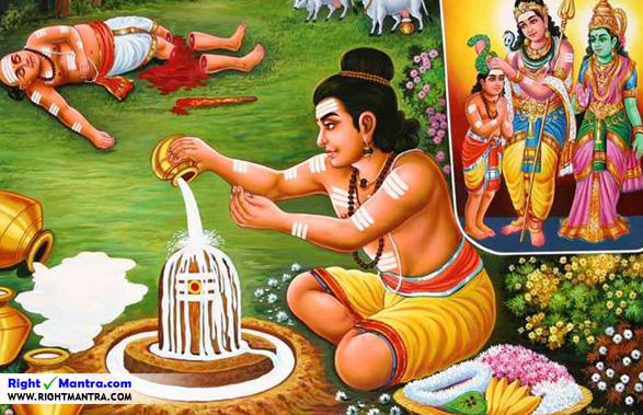 சண்டேஸ்வர நாயனார்