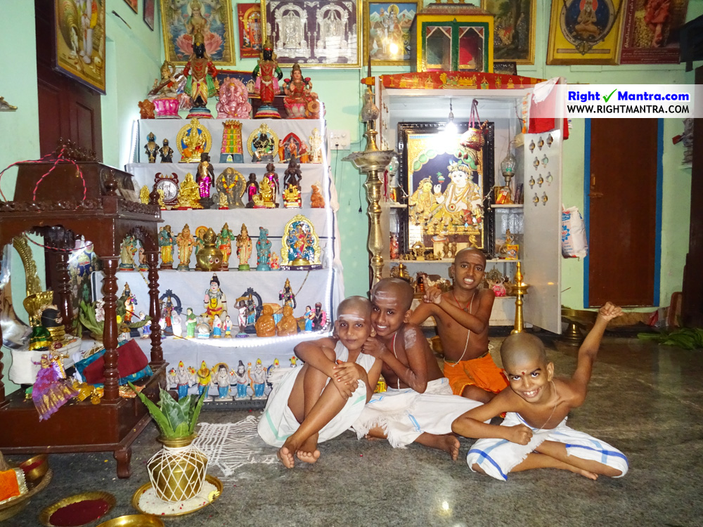 Sathguru Sabha 2