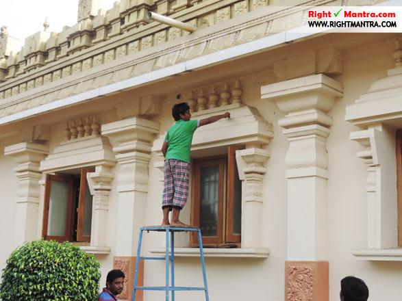 Sekkizhar Uzhavarappani 10