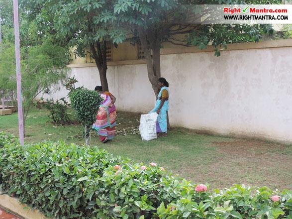 Sekkizhar Uzhavarappani 19