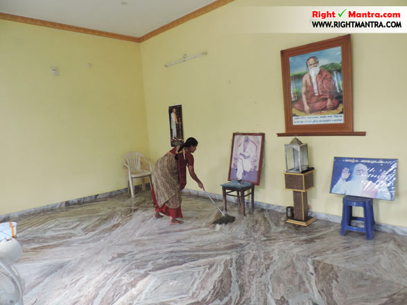 Sekkizhar Uzhavarappani 20