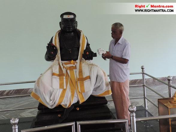 Sekkizhar Uzhavarappani 23
