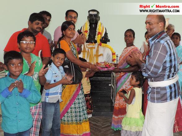 Sekkizhar Uzhavarappani 35