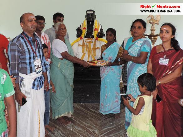 Sekkizhar Uzhavarappani 36