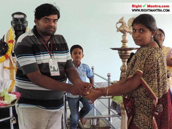Sekkizhar Uzhavarappani 44