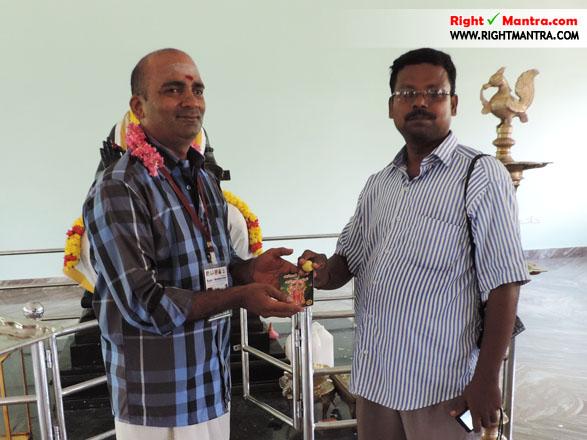 Sekkizhar Uzhavarappani 45