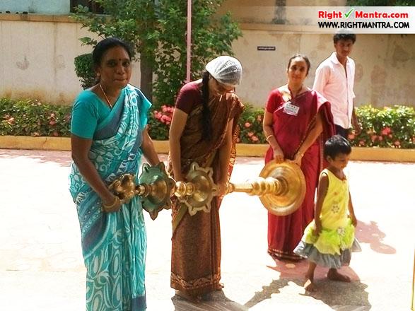 Sekkizhar Uzhavarappani 50