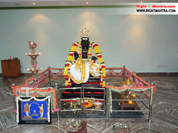 Sekkizhar Uzhavarappani 52