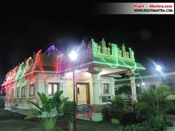 Sekkizhar Uzhavarappani 55