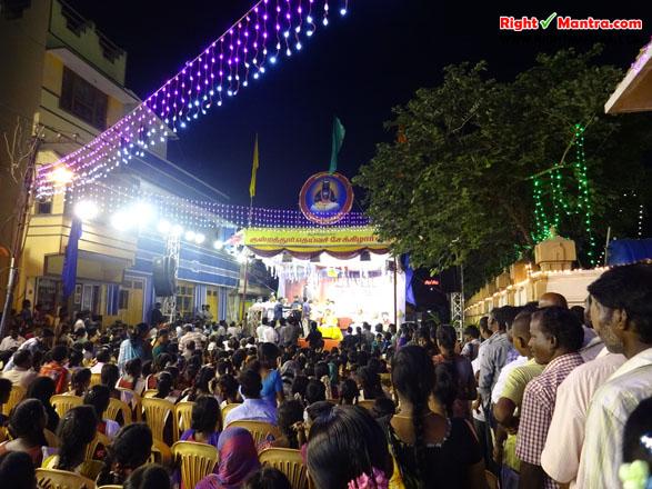 Sekkizhar Uzhavarappani 57