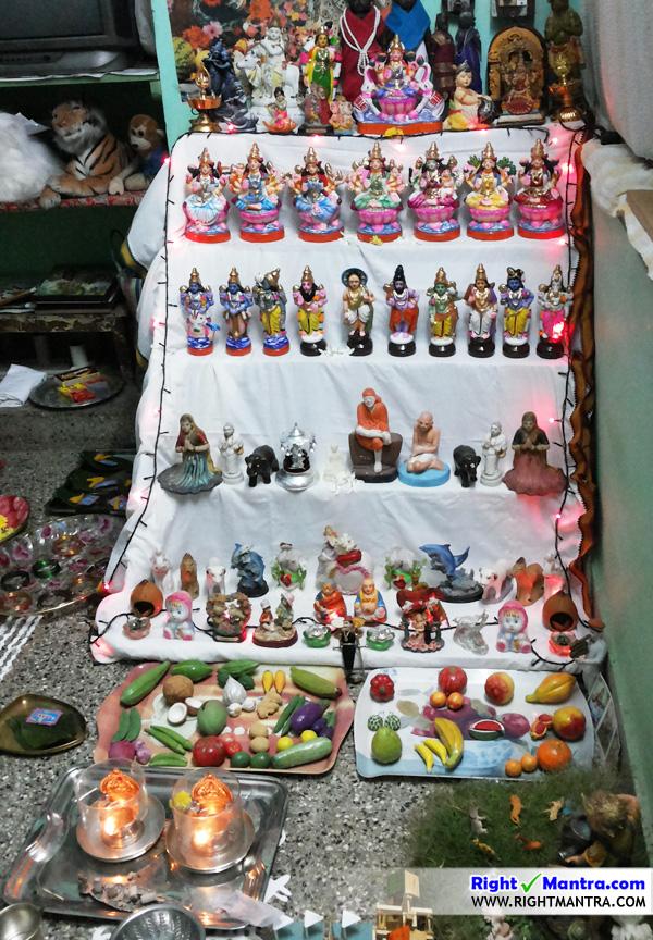 Sridhar 1