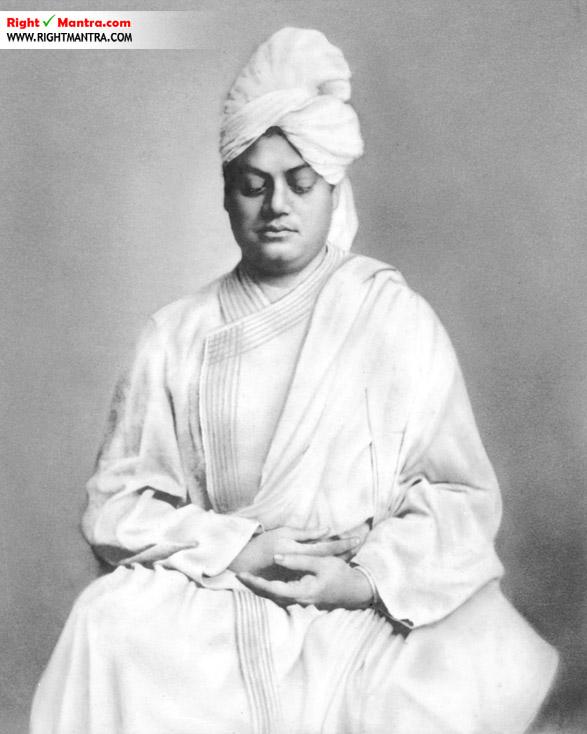 Swami-Vivekananda copy
