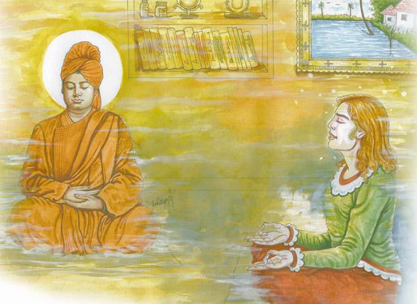 Swamiji copy