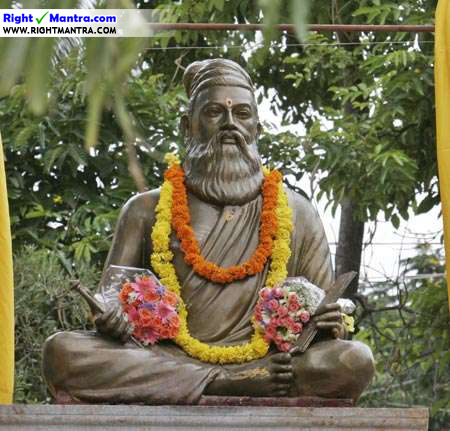 Thiruvalluvar_2