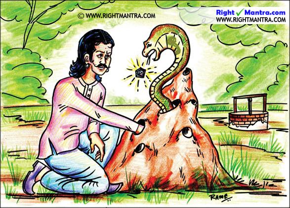 Vallal Kalathiyappar 2